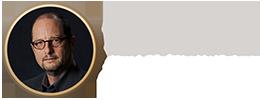 Bart D Ehrman Logo