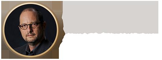 Bart D Ehrman Mobile Retina Logo